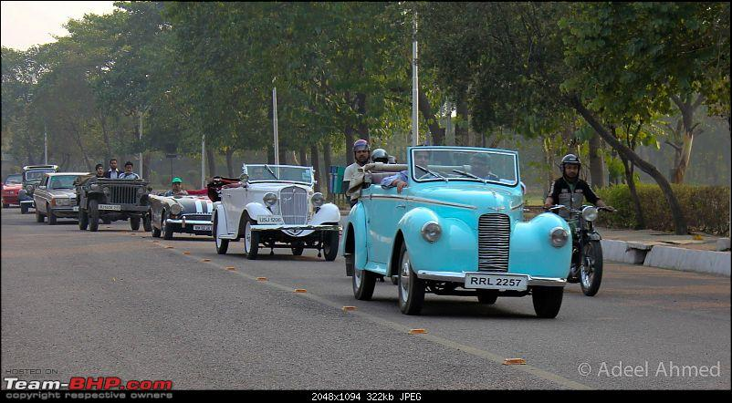 Vintage Rallies & Shows in India-859119_10200720834324629_1143209510_o.jpg
