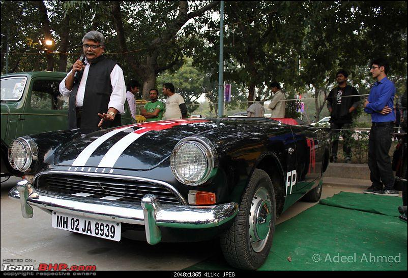Vintage Rallies & Shows in India-857574_10200720874805641_182536134_o.jpg