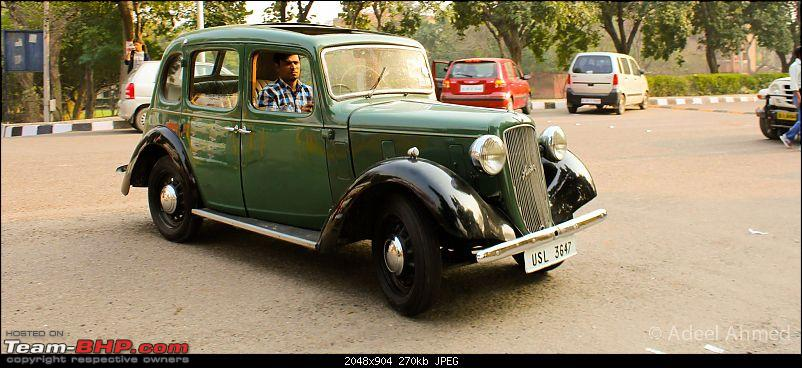 Vintage Rallies & Shows in India-856956_10200720857405206_176441963_o.jpg
