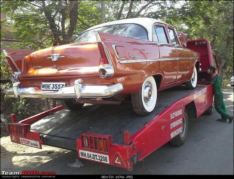 Pics: Vintage & Classic cars in India-907854_10151287292867574_1231898598_n.jpg