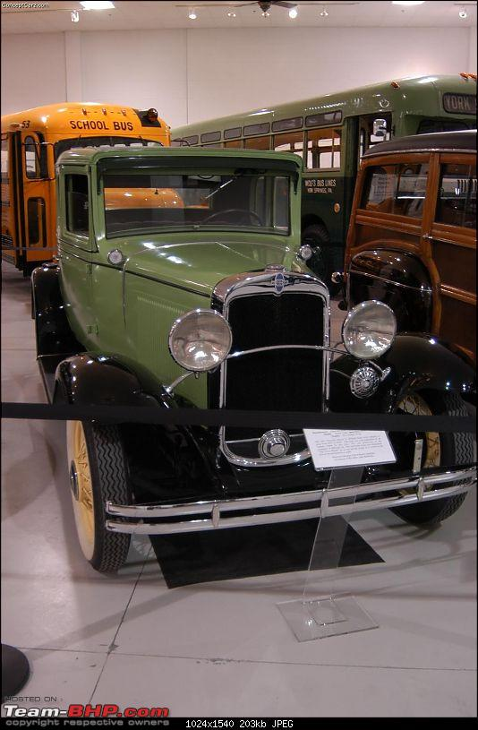Unidentified Vintage and Classic cars in India-1931_chevrolet_sports_coupe_aaca_02.jpg