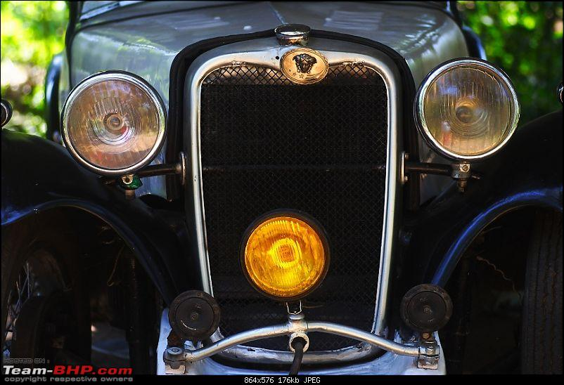 Unidentified Vintage and Classic cars in India-beaut1.jpg