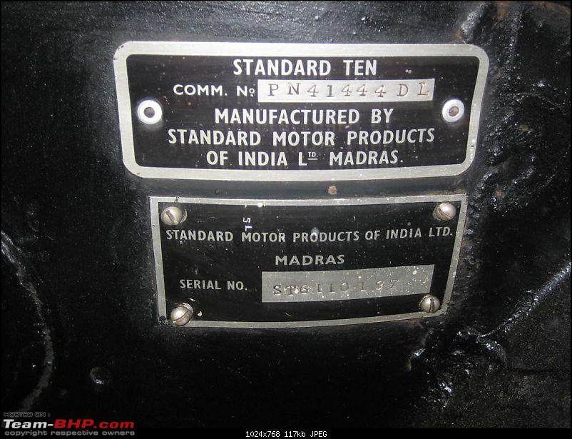 Standard cars in India-std10-004-large.jpg