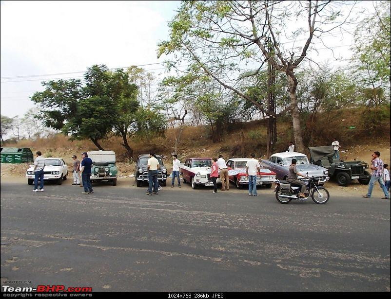 Central India Vintage Automotive Association (CIVAA) - News and Events-picture-154.jpg