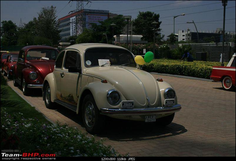 Three Vintage & Classic Car Rallies @ Bangalore, all on the same day!-dcim-035.jpg
