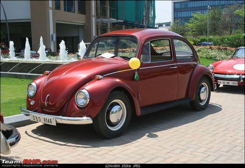 Three Vintage & Classic Car Rallies @ Bangalore, all on the same day!-dcim-037.jpg