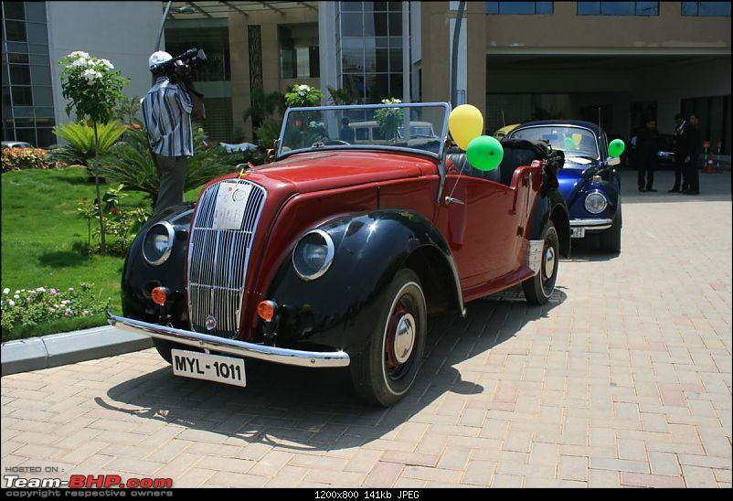 Three Vintage & Classic Car Rallies @ Bangalore, all on the same day!-dcim-046.jpg