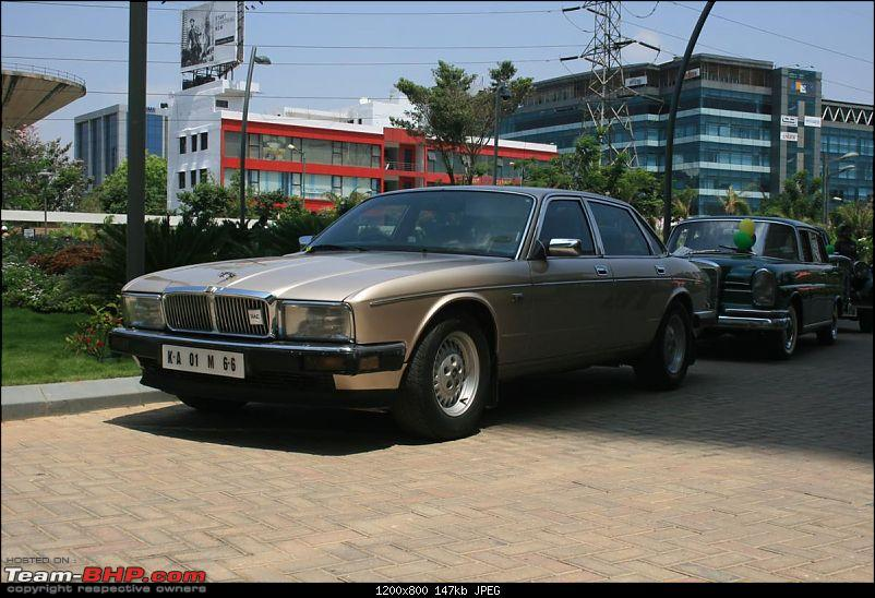 Three Vintage & Classic Car Rallies @ Bangalore, all on the same day!-dcim-067.jpg