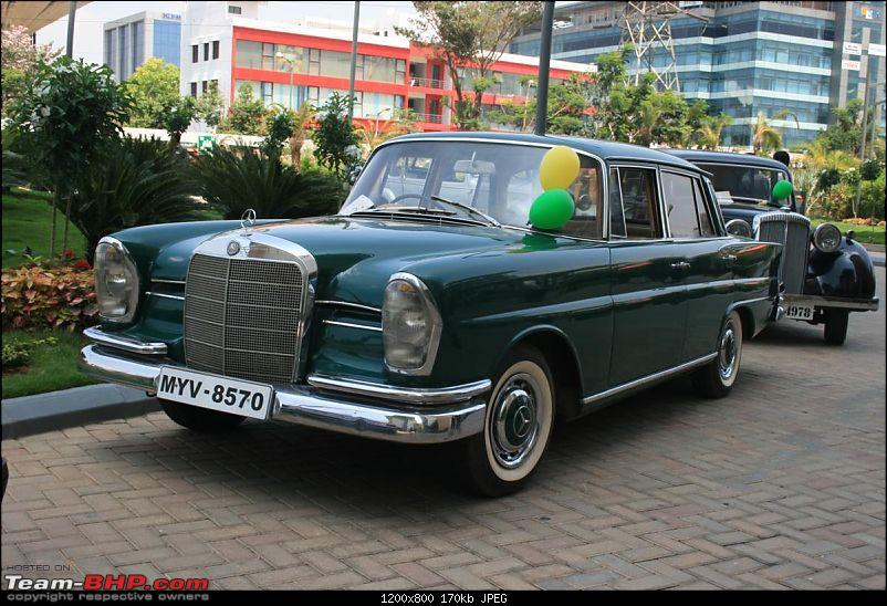 Three Vintage & Classic Car Rallies @ Bangalore, all on the same day!-dcim-068.jpg