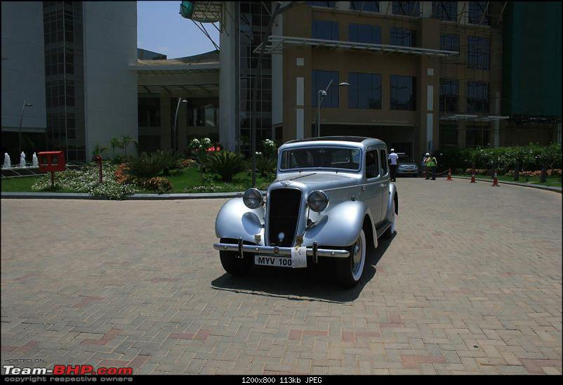 Three Vintage & Classic Car Rallies @ Bangalore, all on the same day!-dcim-091.jpg