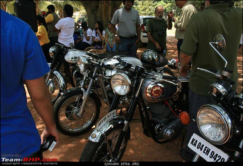 Three Vintage & Classic Car Rallies @ Bangalore, all on the same day!-dcim-096.jpg