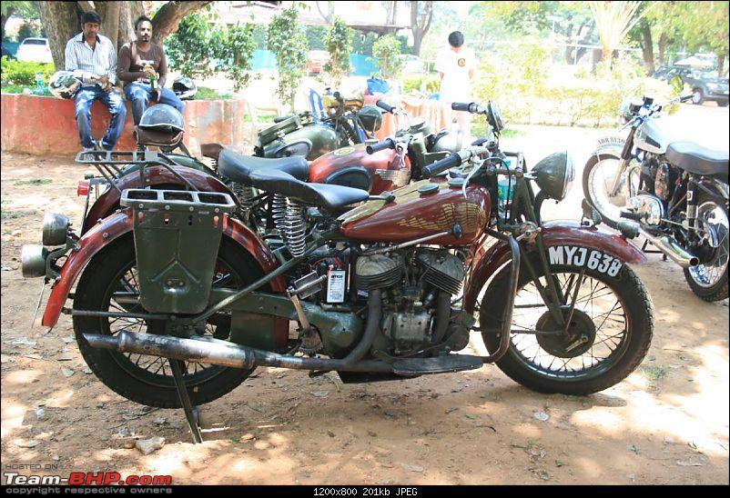 Three Vintage & Classic Car Rallies @ Bangalore, all on the same day!-dcim-118.jpg