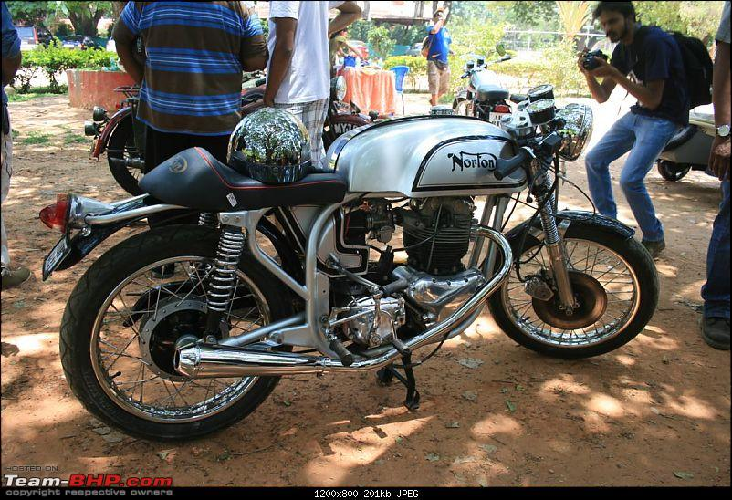 Three Vintage & Classic Car Rallies @ Bangalore, all on the same day!-dcim-120.jpg
