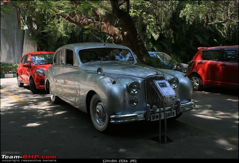 Three Vintage & Classic Car Rallies @ Bangalore, all on the same day!-dcim-136.jpg