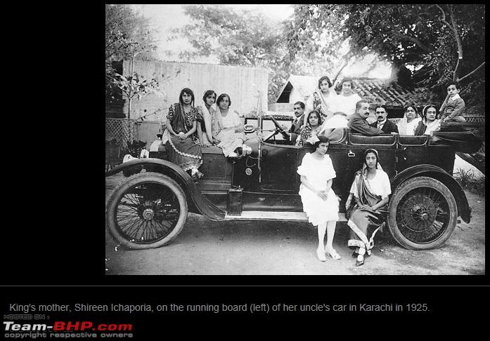 Name:  Parsi Car Karachi 1925 with Description cropped.jpg