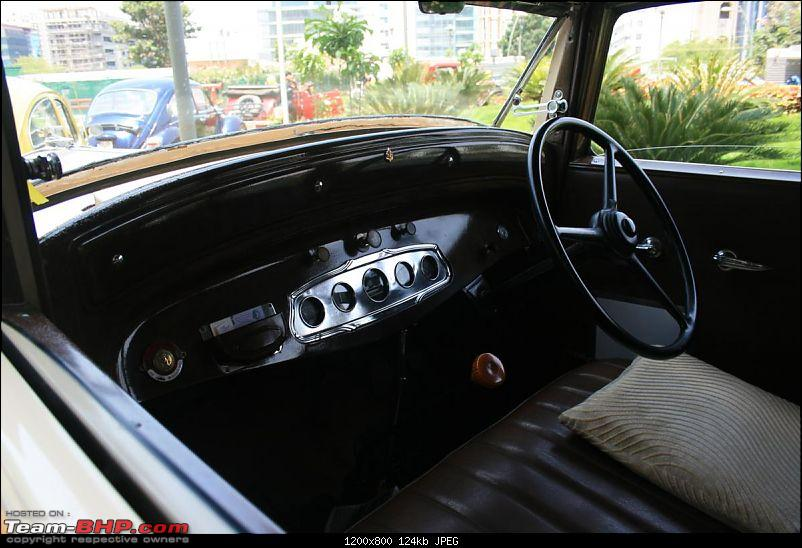 Dashboard Pictures of Vintage and Classic Cars-dcim-061.jpg
