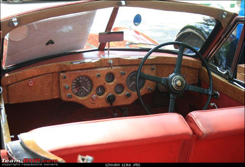 Dashboard Pictures of Vintage and Classic Cars-dcim-165.jpg