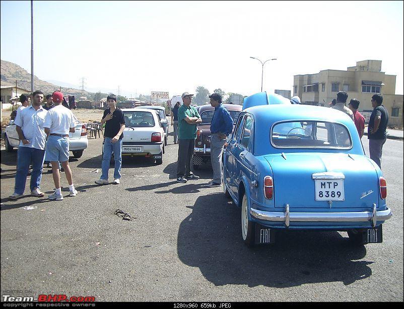 Fiat Classic Car Club - Mumbai-cimg6886.jpg
