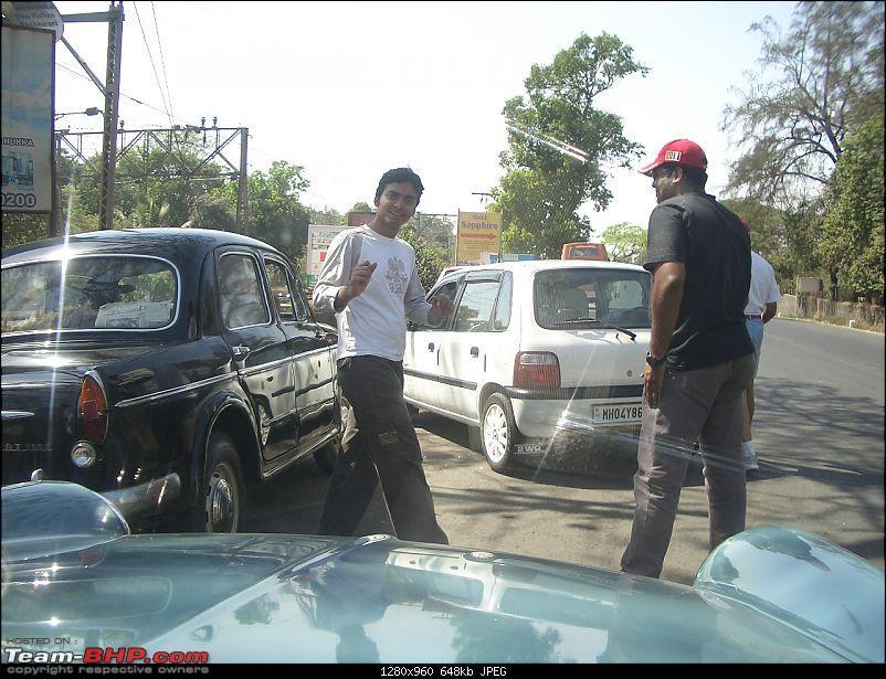 Fiat Classic Car Club - Mumbai-cimg6931.jpg