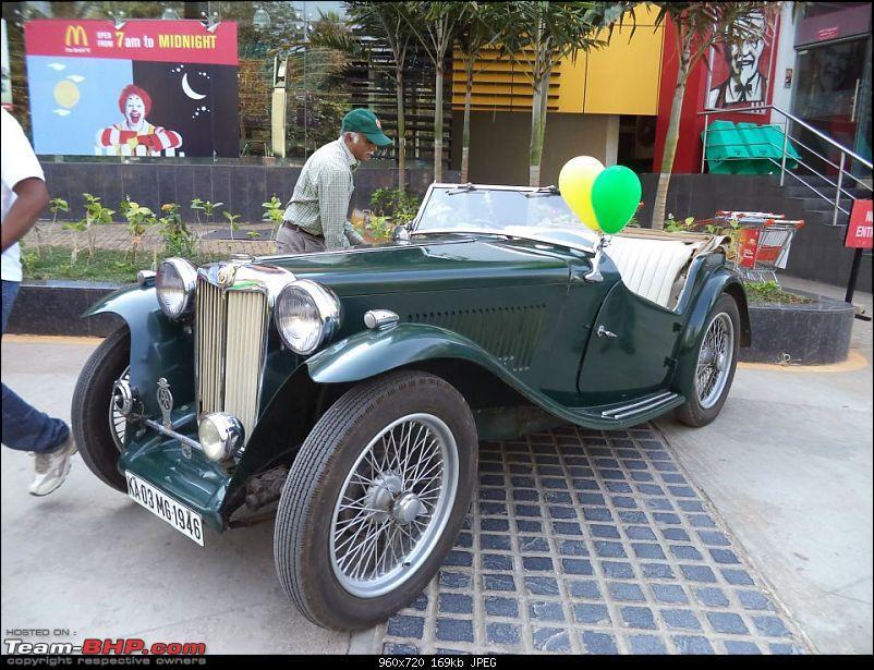 Three Vintage & Classic Car Rallies @ Bangalore, all on the same day!-58792_657196634306962_563347747_n.jpg