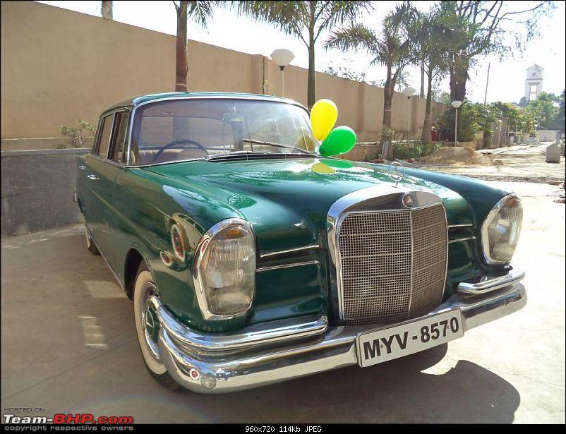 Three Vintage & Classic Car Rallies @ Bangalore, all on the same day!-534162_657197694306856_1742300187_n.jpg