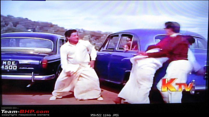 Old Bollywood & Indian Films : The Best Archives for Old Cars-img_0347.jpg