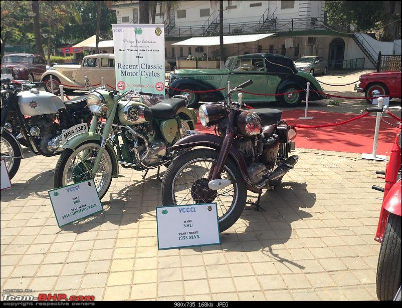 Vintage Cars and Bikes display at Turf Club Mumbai - April 18th - 21st-03.jpg