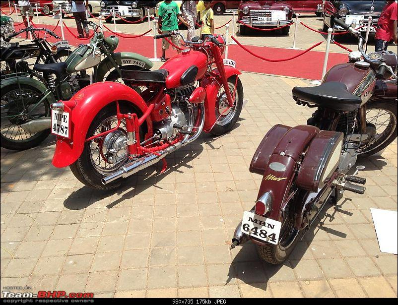 Vintage Cars and Bikes display at Turf Club Mumbai - April 18th - 21st-14.jpg