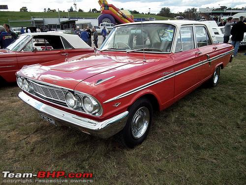 Name:  Ford Fairlane 1964.jpg