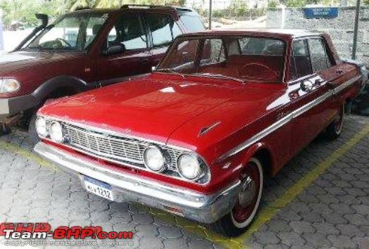 Name:  Ford Fairlane 1964 KLV1212.jpg
