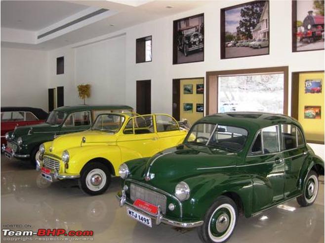 Name:  6065207Shubash_Sanas_Collection_Pune.jpg Views: 990 Size:  81.2 KB