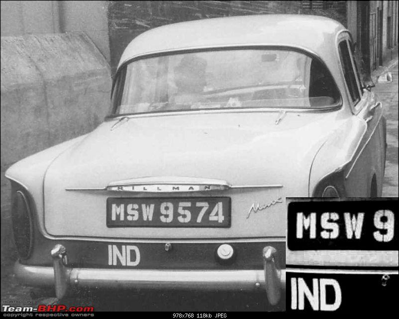 Nostalgic automotive pictures including our family's cars-ind-1947-msw-9574-madrasvb.jpg