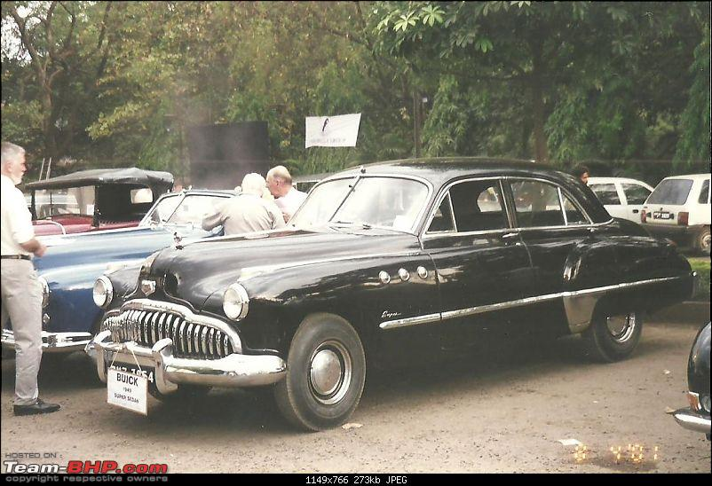 Pics of Pune vintage rally, 10+ years old-buick03.jpg