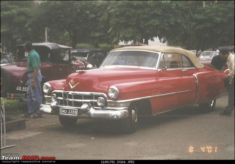 Pics of Pune vintage rally, 10+ years old-cadillac03.jpg