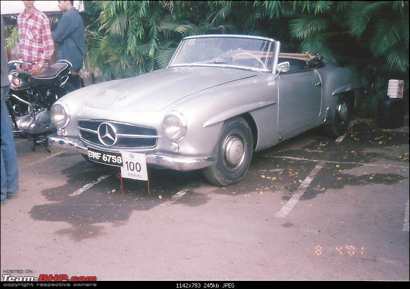Pics of Pune vintage rally, 10+ years old-merc02.jpg