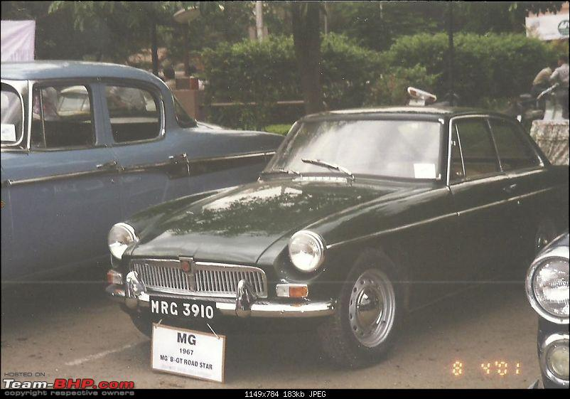 Pics of Pune vintage rally, 10+ years old-mg01.jpg