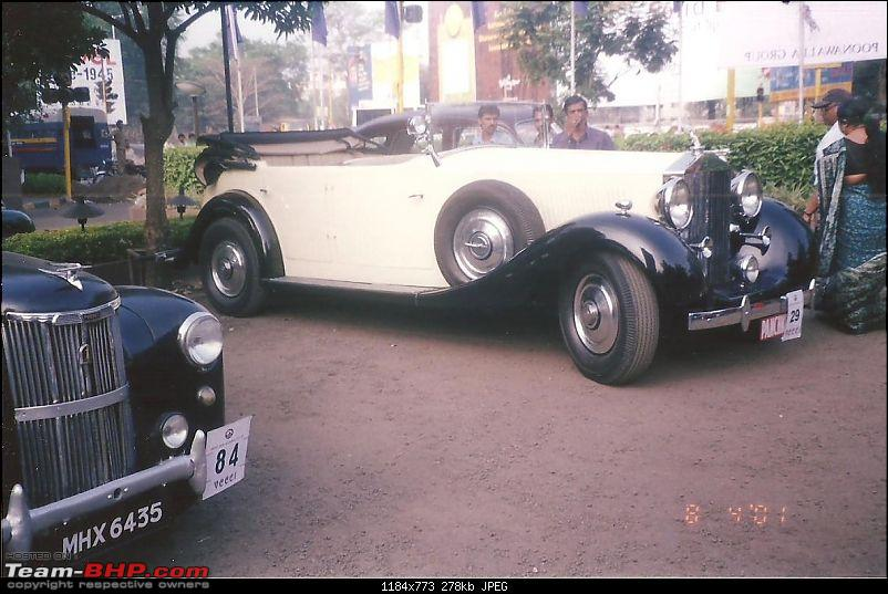 Pics of Pune vintage rally, 10+ years old-rolls02.jpg