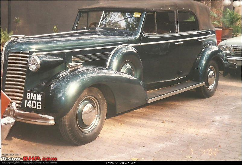 Pics of Pune vintage rally, 10+ years old-buick01.jpg