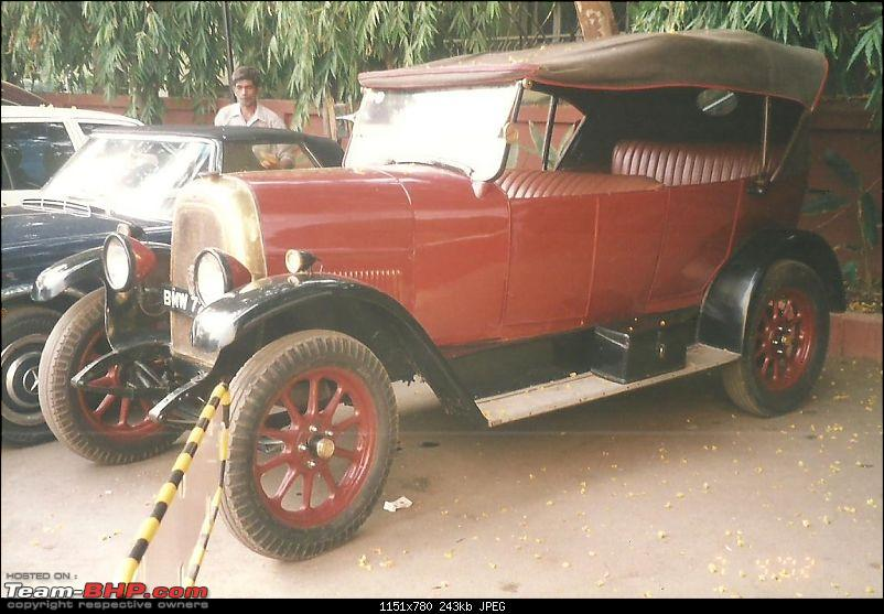Pics of Pune vintage rally, 10+ years old-fiat01.jpg