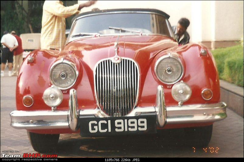 Pics of Pune vintage rally, 10+ years old-jag03.jpg