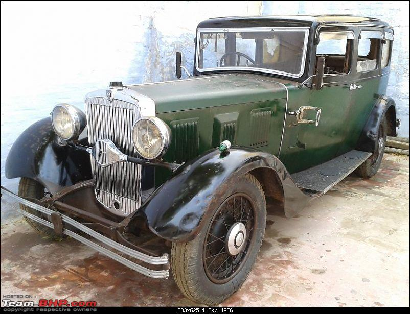 Classic Cars available for purchase-1367400686_506617955_4vintagecarmorrisoxford251933forsalecars.jpg