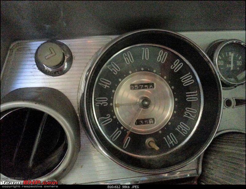 Pics: Vintage & Classic cars in India-img20130504wa0003.jpg