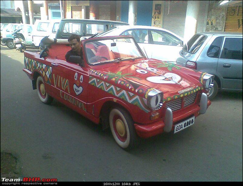 Standard cars in India-210829_281420368583263_119812322_o.jpg