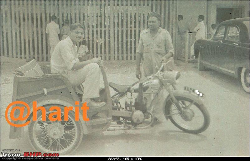 Nostalgic automotive pictures including our family's cars-pakbike.jpg