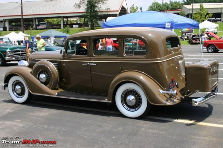 Name:  1934buick 4 door sedan.jpg