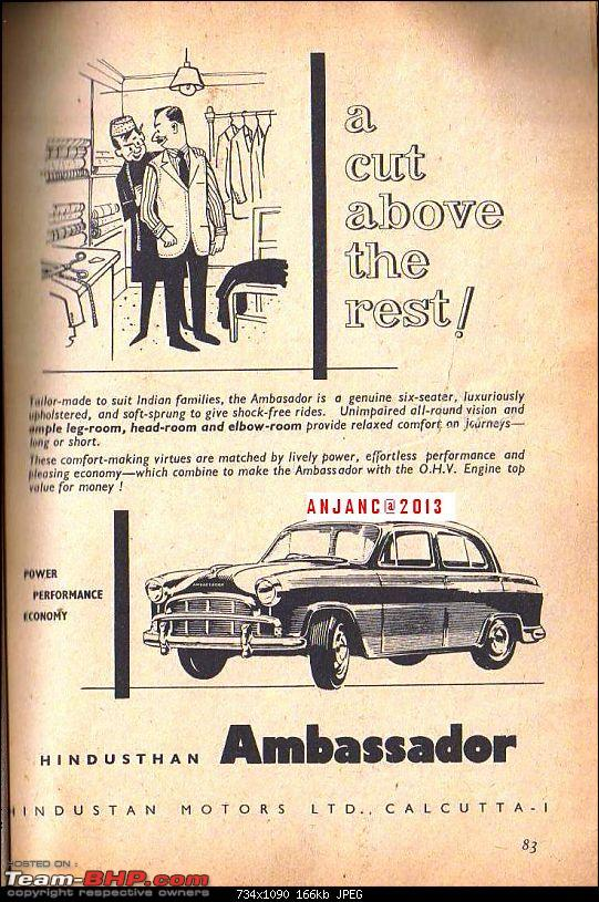 The Classic Advertisement/Brochure Thread-years-017.jpg