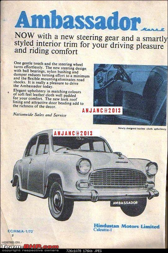 The Classic Advertisement/Brochure Thread-years-026.jpg