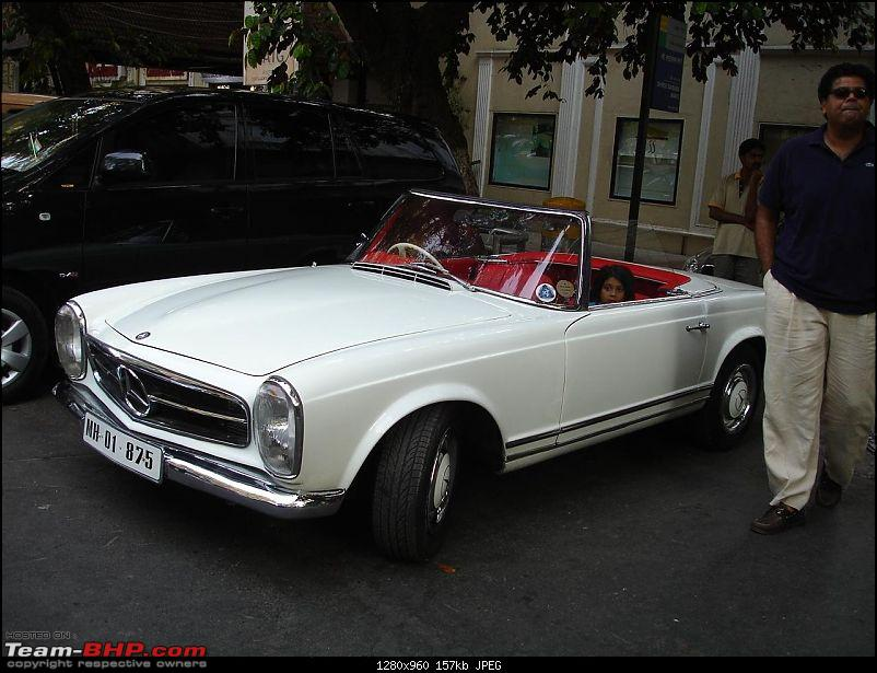 Classic Cars available for purchase-merc04.jpg