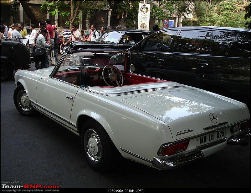 Classic Cars available for purchase-merc05.jpg