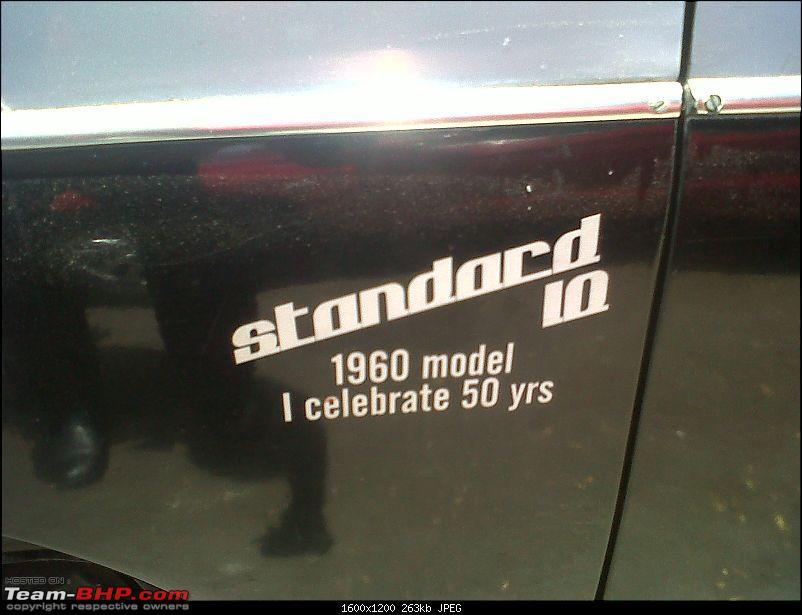 Standard cars in India-img2013060100342.jpg